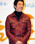 Choi Seong-ho