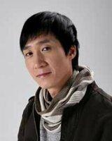 Kim Goo-taek