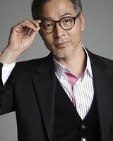 Lee Jae-goo
