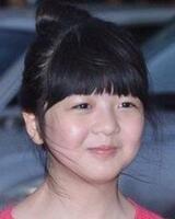 Jeon Min-seo