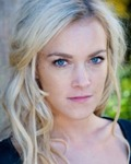 Laura McMonagle