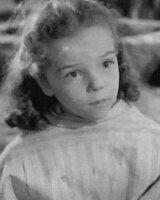 Sandy Descher