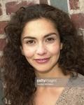 Tamara Costa