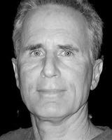 Michael Pavone