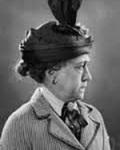 Mathilde Nielsen
