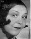 Simone Max