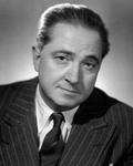Léo Joannon