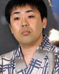 Nozomu Iwao