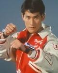 Kōtarō Tanaka