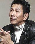 Masaki Nomura