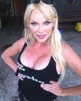 Shelley Michelle
