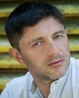 Carmine Paternoster
