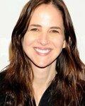 Sarah Koskoff