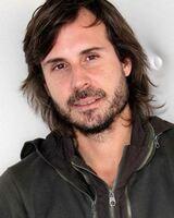 Andrés Baiz