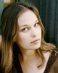 Joanna Moskwa