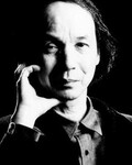Tōru Takemitsu