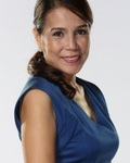 Irma Adlawan
