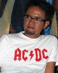 Iang Darmawan