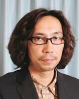 Isao Yukisada