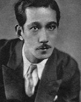 Tatsuo Saitō