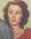 Nancy Gay