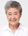 Hisako Ōkata