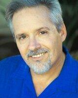 Richard Brestoff