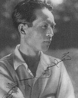 Daisuke Itō