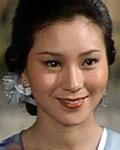 Bonnie Ngai