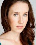 Leslie Murphy