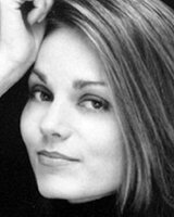 Trisha Gorman