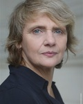 Florence Huige