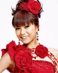 Ayana Sakai