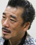 Ryudo Uzaki