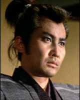 Kinnosuke Nakamura