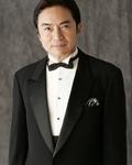 Teruhiko Saigō