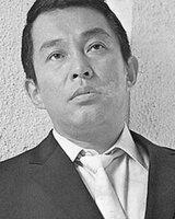 Noboru Andō