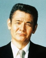 Bunta Sugawara