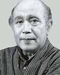 Asao Uchida