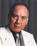 Nobuo Yana