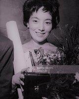 Sachiko Hidari