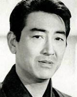 Kōji Tsurata