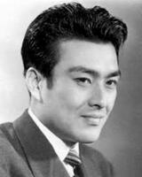 Minoru Ōki