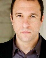 Barry Alan Levine