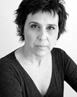 Silvia Kahn