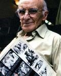 José Ramon Larraz