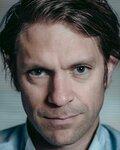 Luc Schiltz