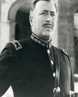 Tito Junco