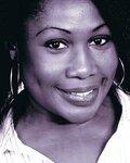 Wendy Mae Brown