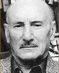 Sergueï Guerassimov